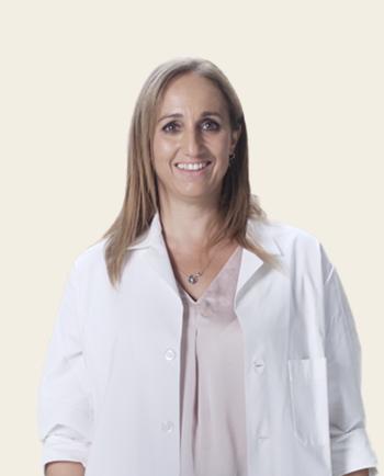 Session 1 - Πώς να διατηρήσετε μία υγιή σεξουαλική ζωή στην εμμηνόπαυση