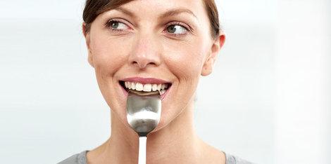 Ποιες τροφές πρέπει να αποφεύγω στην εμμηνόπαυση;
