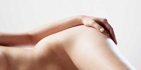 Συμβουλές για την κολπική ξηρότητα στην εμμηνόπαυση