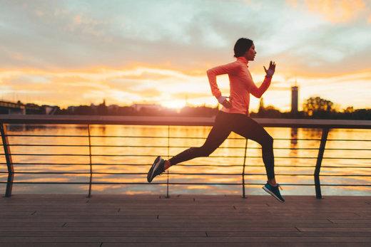 Συμβουλές Άθλησης για να Επιβραδύνετε την Γήρανση