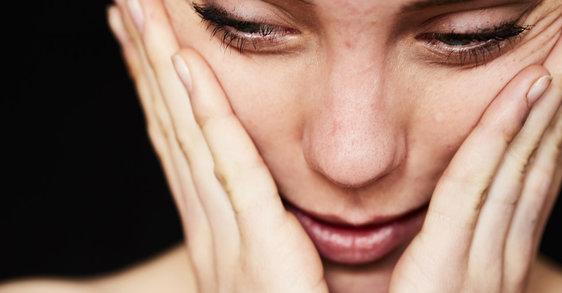 Συμβουλές για την καταπράυνση των εξανθημάτων από στρες