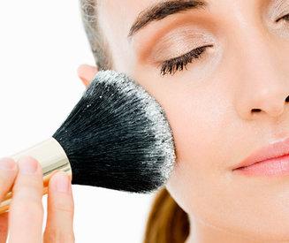 Ευαίσθητη Επιδερμίδα & Make Up