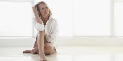 3 Προϊόντα για όμορφη επιδερμίδα στην εμμηνόπαυση