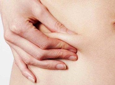 Εμμηνόπαυση: Ποιες ορμονικές αλλαγές επηρεάζουν την επιδερμίδα;