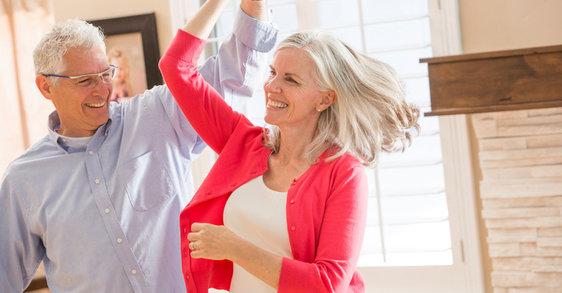 Συμβουλές ομορφιάς για γυναίκες μετά τα 50