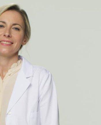 Εμμηνόπαυση, Επιδερμίδα & Ορμονικές Αλλαγές