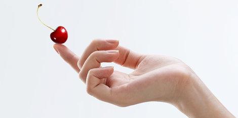 Πώς θα αποφύγετε να πάρετε βάρος στην εμμηνόπαυση;