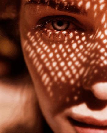 Πώς να μαυρίσετε χωρίς να αποκτήσετε ρυτίδες