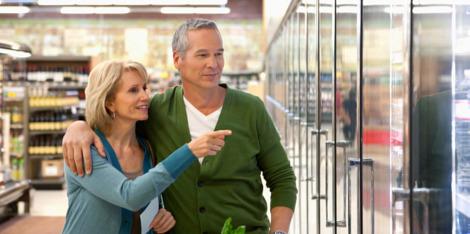 Θετική προσέγγιση και επίγνωση της γήρανσης