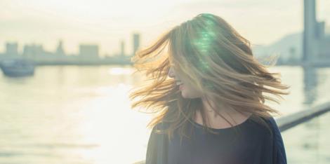 Προστασία Μαλλιών & Περιποίηση Τριχωτού