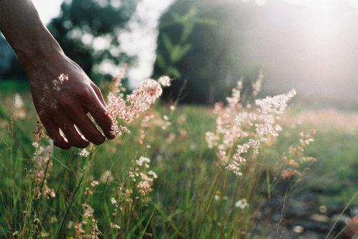 3 Συμβουλές για να Δώσετε Ζωντάνια στη Μέρα σας
