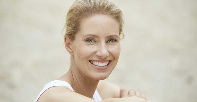Διάγνωση της εμμηνόπαυσης: πρέπει να κάνω εξετάσεις αίματος;