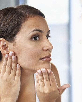 Ενυδάτωση και αντιηλιακή προστασία σε 2 βήματα