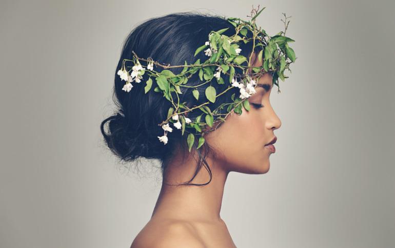 υγεία και ομορφιά