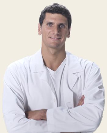 Session 1 - Πώς η εμμηνόπαυση μπορεί να επηρεάσει το βάρος και το σώμα σου;