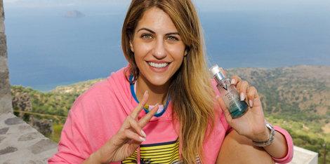 Ενυδατικό Skin Booster: Ένα νέο βήμα στην καθημερινή skincare ρουτίνα μου