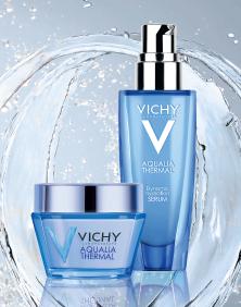 \\SRV-FICHIERS\Clients\Vichy\Portal_2012\Pays\GR\Visuels\Event\AqualiaThermal