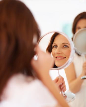 Πότε ξεκινάει η εμμηνόπαυση;