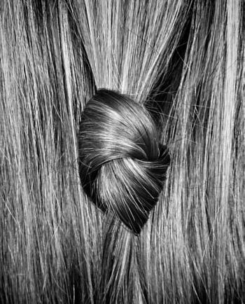 Filloxane, η λύση για πιο πλούσια μαλλιά