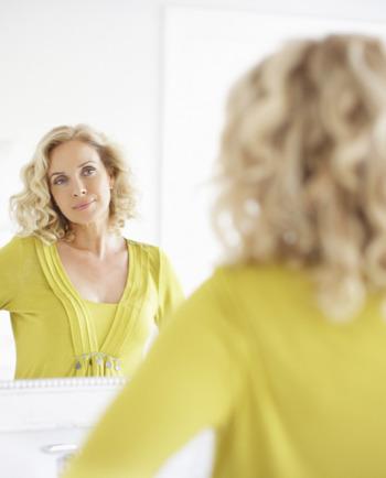 Εμμηνόπαυση και Ορμόνες