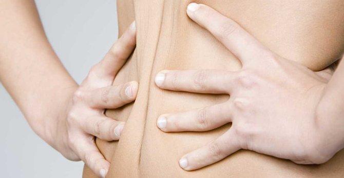 Ενδομητρίωση στην εμμηνόπαυση: Τι πρέπει να περιμένω;