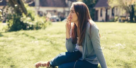 Ποιες είναι οι επιπτώσεις του καπνίσματος στο δέρμα