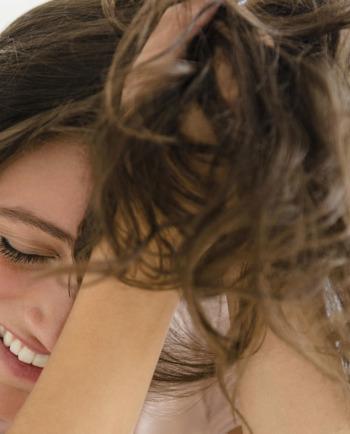 Τι είναι ο όγκος και το σώμα των μαλλιών;