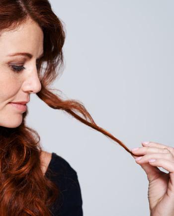 Σιλικόνη για τα μαλλιά: όλα όσα πρέπει να γνωρίζετε