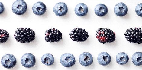Βιταμίνες στην εμμηνόπαυση: Τι συμβαίνει στη βιταμίνη E;
