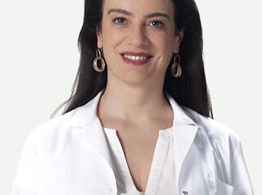 Session 1 - Πώς πρέπει να φροντίζουμε το δέρμα μας στην εμμηνόπαυση;