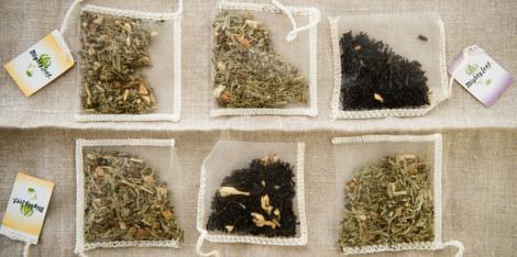 Τσάι και Υγεία