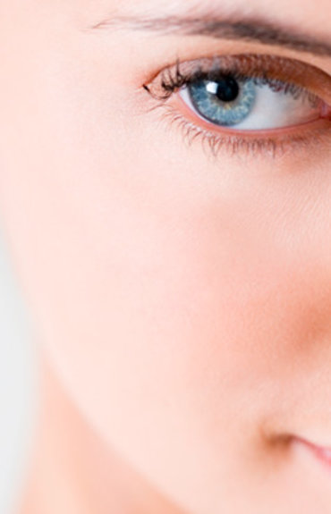 Γήρανση δέρματος κατά την διάρκεια της ημέρας