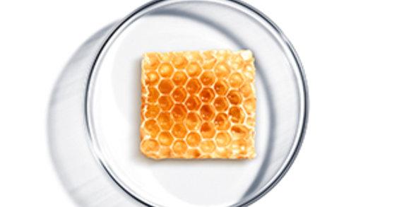 Πώς το κερί της μέλισσας προστατεύει την επιδερμίδα