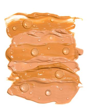 Τι είναι το μη φαγεσωρογόνο μακιγιάζ;
