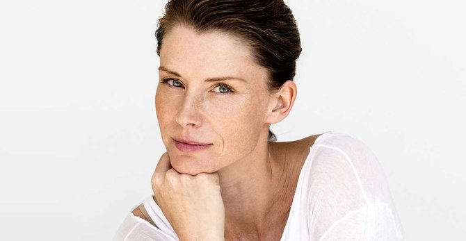 Ένας χρόνος χωρίς περίοδο: έχω μπει στην εμμηνόπαυση;