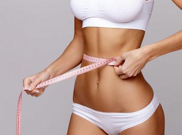 3 Μυστικά για τη τέλεια σύσφιξη σώματος