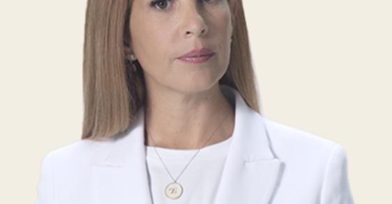 Session 1 - Πόσο βοηθά η συστηματική μακροχρόνια άσκηση, κατά την εμμηνόπαυση;
