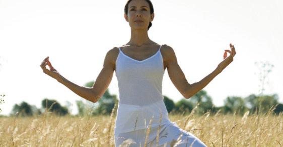 10 τρόποι για να βρείτε χρόνο για τον εαυτό σας καθημερινά