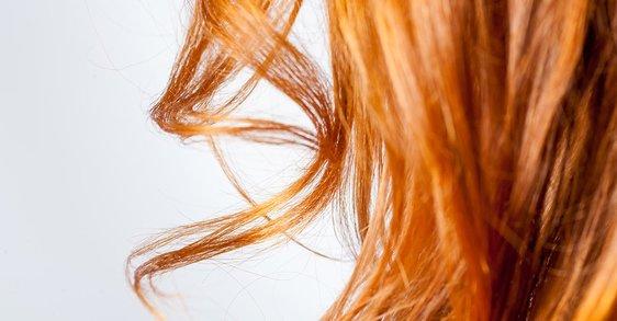 Κερατίνη μαλλιών και βελτίωση της ταλαιπωρημένης τρίχας