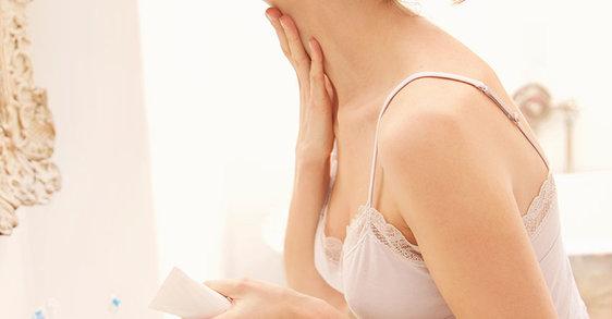 Υαλουρονικό οξύ και εγκυμοσύνη