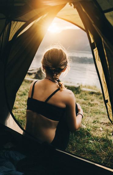 5 βασικές συμβουλές για την ευαίσθητη επιδερμίδα