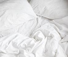 Διαταραχές ύπνου και εμμηνόπαυση: Tips για να τις περιορίσετε