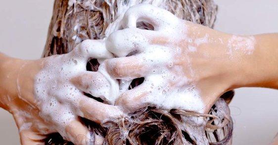 Προστασία Χρώματος & Ξεθώριασμα Βαμμένων Μαλλιών