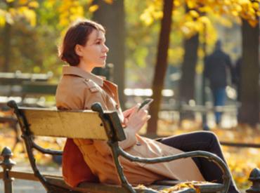 Εποχική Τριχόπτωση: τι πρέπει να κάνετε;