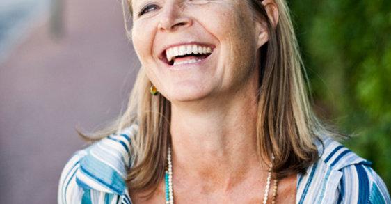 3 συμβουλές για την περιποίηση του δέρματος μετά τα 50