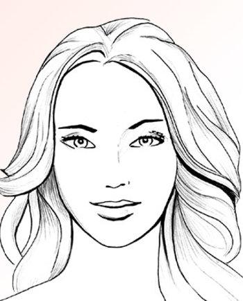 Make-up Tips για Ευαίσθητη Επιδερμίδα