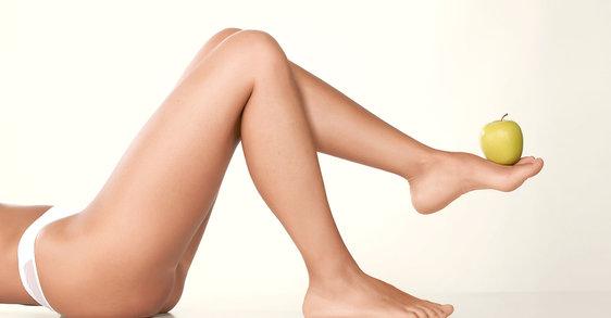 Πώς να μειώσετε το φούσκωμα στην εμμηνόπαυση;