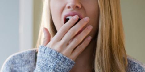 5 συμβουλές ομορφιάς για ξεκούραστη επιδερμίδα