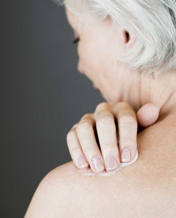 Συμβουλές για τη φροντίδα δέρματος στην εμμηνόπαυση