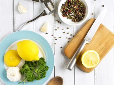 3 Ιδανικά γεύματα για ενυδάτωση της επιδερμίδας